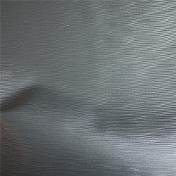 DMF는 재생한 Microsuede 가죽 소파 가짜 인공적인 산양 암소 쪼개지는 합성 물질을 해방한다