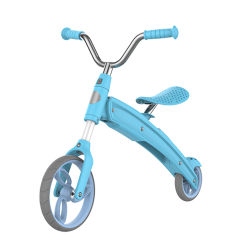 2020 Fold-Able de bicyclettes pour enfants de haute qualité