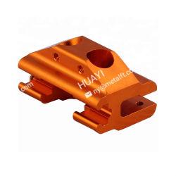Для изготовителей оборудования с ЧПУ изготовленный на заказ<br/> обработанной детали Precision при повороте с ЧПУ алюминиевых деталей для обслуживания Lathes горячие продажи продукции