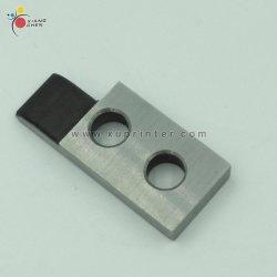 52.580.362 Printmaster Gto52 Sm74 Pm74 기계를 위한 그리퍼