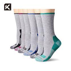 Espessura Inverno aquecido quente caminhadas meias Alpaca Cashmere lã merino trabalho acrílico Sock para homens manter quente