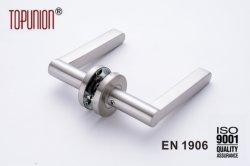 Cilinder van het Slot van de Hardware van het Slot van de Deur van het Handvat van de Hefboom van Ser van de deur de Vastgestelde