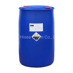 Los aditivos alimentarios Sorbitol/D-Glucitol/Sorbol/D-Sorbitol 70% líquido