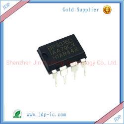 Bp3316D MERGULHO-8 isoladas de alta potência LED Driver de Corrente Constante chip IC