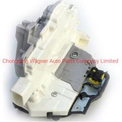 Serratura di portello centrale dell'automobile Keyless astuta automatica del sistema dell'azionatore per BMW 1 obbligazione per Audi