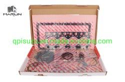 Dieselmotor-Teile für 4D95 volle Dichtung gesetztes 6204-K1-2100