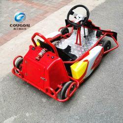 Los niños ATV (color rojo/azul) /Quadbike/moto/vehículo todo terreno