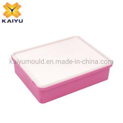 Instrumentos Médicos Caixa de Armazenamento de Sabotagem do molde recipiente resistente os moldes de injeção