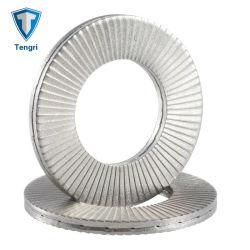 Pressione Washe/rondella del Teflon/prodotto di prodotti chimici/rondella guarnizione meccanica/hardware della mobilia/anello acciaio inossidabile/guarnizioni sigillamento/collegare di rame/guarnizione ferita di Sprial