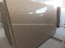 الجرانيت مع Slab/cread/Pottop/worktop/Floor/Floor/Fling Stone/Stair Tread/Window Sill/Wall Tile (G603/G654/G684/G682/G439/G664)