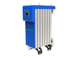 Винтовой компрессор Multi-Spec High-Quality постобработки очистки без нагрева адсорбент осушителя воздуха