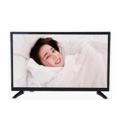 Для изготовителей оборудования 18.5 19 21,5 24 LED ТВ Smart LED TV/AV ТВ USB-карты памяти SD