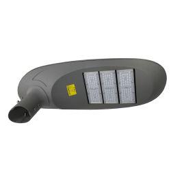 실외 핫 세일 잠수함 100W LED 알루미늄 태양광 동력 조명 녹지 전원 실외 정원 조명