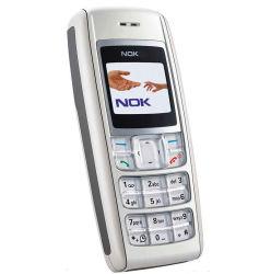 De basis Mobiele Telefoon Cellphone van de Functie voor Nokia
