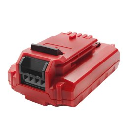 전력 공구 보충 PCC685L/PCC680L/PCC681L 관리인 케이블 건전지를 위한 재충전용 20V 2.0ah Li 이온 전기 드릴 건전지