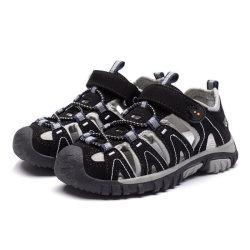 Sport Sandalen Freizeitschuhe Sneakerschuhe für Kinder