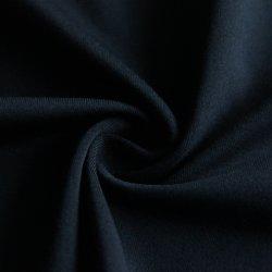 나일론 및 스판덱스 하이 엘라스티 코튼(니트 저지 직물) - 수영복/속옷/스포츠/의류/의류