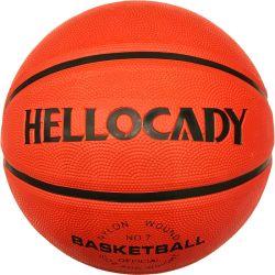 Il giocattolo all'ingrosso della Cina gioca il formato 7 del nuovo prodotto pallacanestro 6 5 3 2 1 1.5