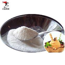 水溶性食物繊維ソフト Sweet Health 製品ポリブドウ糖