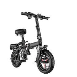 자전거 스쿠터 1000W 2000W 성인 3륜 지방타이어 EU MID 전기 자전거의 경우 창고 2인용 8000W 키트 배터리 전기 자전거