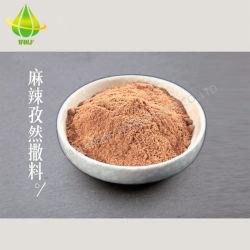 Banheira de venda padrão da exportação condimento composto de boa qualidade em pó preto picante Cyminum pó de sementes de cominho fornecedor com preço baixo