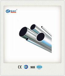 Étiré à froid/précision en acier inoxydable laminés à chaud tuyaux sans soudure, Tubes soudés en acier inoxydable, tube carré et tuyau Special-Shaped 304 316 321
