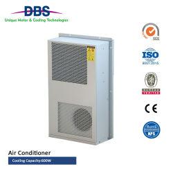 Le climatiseur -Cabinet Cabinet de plein air de refroidissement pour Telecom