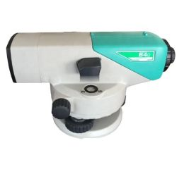 安い価格のSokkiaの自動水平な調査器械Jiace B40