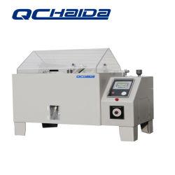 El envejecimiento de la corrosión automático de la pulverización de sal Tester para acero y metal