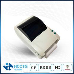 Desktop di stampa con adesivi diretti da 4 pollici, punto vendita termico Stampante per etichette HCC-Tl51