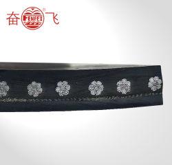 공장 중국 사람 공급 컨베이어 벨트 & V 벨트/Fenfei/벨트의 강철 코드 컨베이어 벨트/고무 컨베이어 벨트 컨베이어 벨트 주요한 제조자