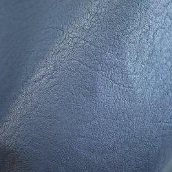 Sofá tapizado PVC Artificial sintético imitación de prendas de vestir de cuero de PU Hombre sandalias zapatos de cuero