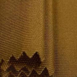 중국 제조업체 폴리에스테르 면 혼합 직물 폴리에스테르 하이 스트레치 트할 Pants Fabric에 사용됩니다