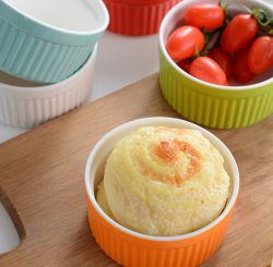 Bonne qualité et de Hot vendre le fruit des bols et plats en céramique