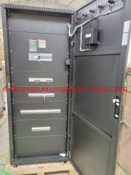 A Huawei8000-0125PDU acv4-CCA301 DC/AC armário de distribuição de energia
