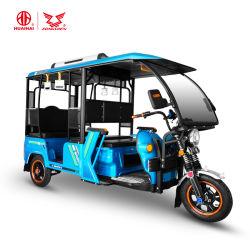 الصين باج السيارات Rickshaw السعر/توك توك باج الهند للبيع/للبالغين تكاك تلقائي كهربائي بزاح