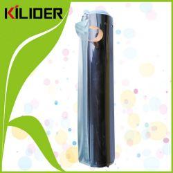 Compatibele Digitale Toner van het Kopieerapparaat van de Laser van IRL 1210 Patroon voor Canon (npg-21 gpr-10 c-EXV7)