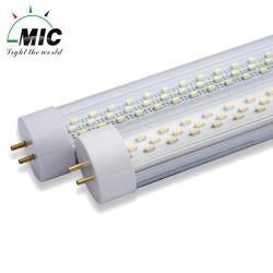 Luz do Tubo de LED Energysaving Mic