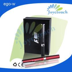 Международная эго-W 1100Мач перо как E-сигарету эго стиля