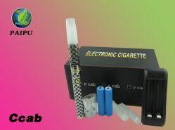 منتجات جديدة من طراز C-Cab، والسيجار الإلكترونية C-Cigarette