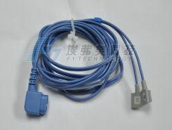 Csi SpO2 Sensor, erwachsener Klipp