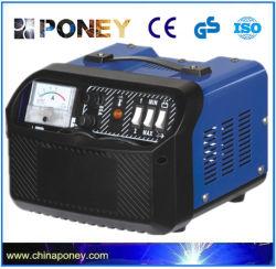 Autobatterie-Aufladeeinheit CD-40r B