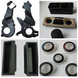 تصنيع قطع بلاستيكية لحقن مصنعي المعدات الأصلية (OEM) / البلاستيك المصنّع / البلاستيك الحقن
