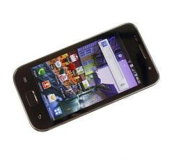 Оригинальный заводской Hotsale торговой марки SL I9003 сотового телефона мобильного телефона смартфонов