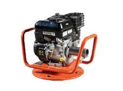 De Reeks van Gcv van de Eenheid van de Aandrijving van de Motor van de Benzine van de concrete Vibrator