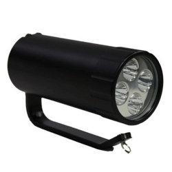 LED Взрывозащищенный прожектор 12W