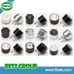 Elementos de cerámica piezo Sensor de ultrasonidos (FBULS1612)