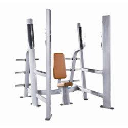 Excelente Nautilus equipamento de fitness / Banco Militar Olímpico (SN19)