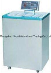 Gabinete de la descongelación de plasma de instrumentos médicos