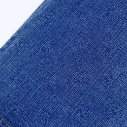 安く標準的なデニムの人のジーンズOnsaleの標準的なジーンズ